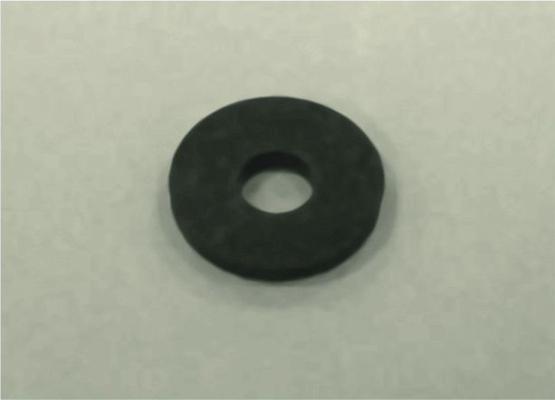 http://etpcorp.com/catalogo/referencia/7321