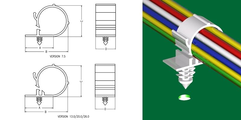 http://etpcorp.com/catalogo/referencia/6916
