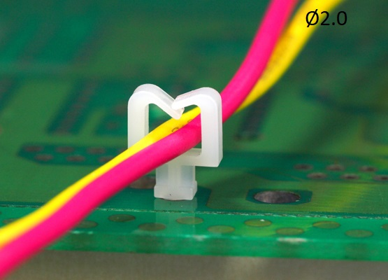 http://etpcorp.com/catalogo/referencia/7492
