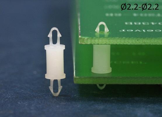 http://etpcorp.com/catalogo/referencia/7387
