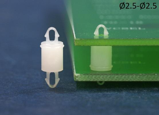 http://etpcorp.com/catalogo/referencia/7388