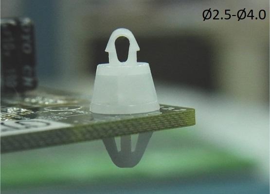 http://etpcorp.com/catalogo/referencia/7393