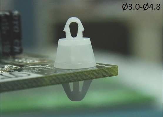 http://etpcorp.com/catalogo/referencia/7395