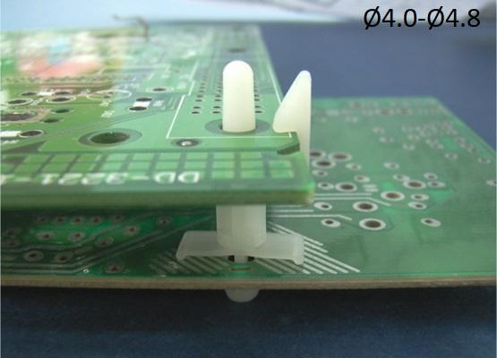 http://etpcorp.com/catalogo/referencia/7461