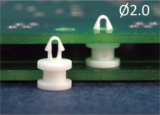 http://etpcorp.com/catalogo/referencia/7429