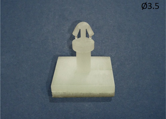 http://etpcorp.com/catalogo/referencia/7454