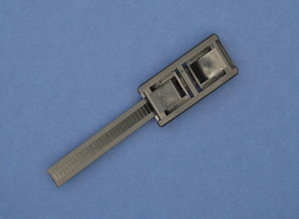 http://etpcorp.com/catalogo/referencia/559