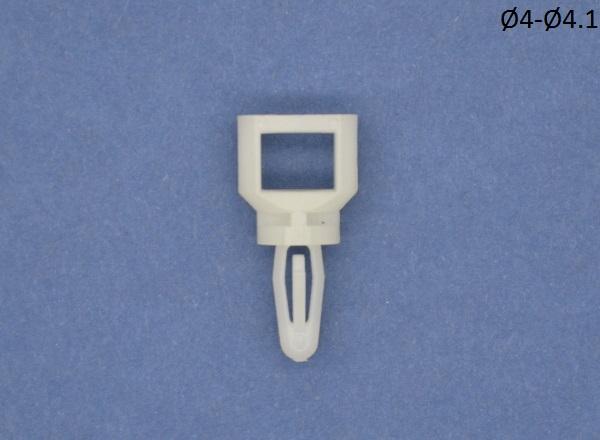 http://etpcorp.com/catalogo/referencia/7136