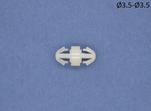 http://etpcorp.com/catalogo/referencia/7155