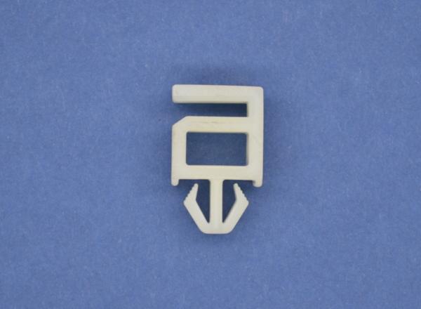 http://etpcorp.com/catalogo/referencia/7150