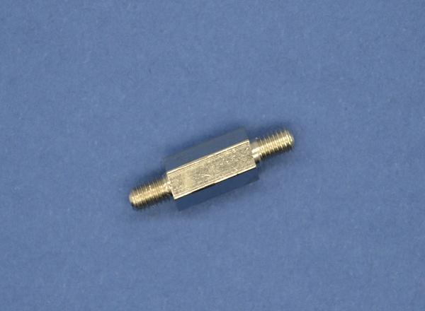http://etpcorp.com/catalogo/referencia/2738
