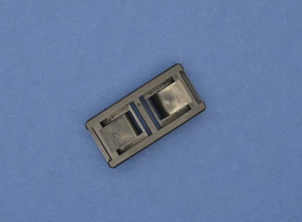 http://etpcorp.com/catalogo/referencia/618
